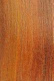 El ciruelo de madera, texturiza la madera vieja Imagen de archivo libre de regalías
