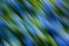 El color raya el fondo Imágenes de archivo libres de regalías