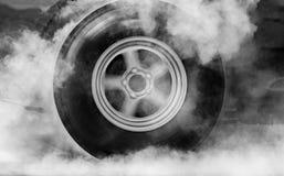El competir con de la fricción imagenes de archivo