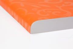 El conglomerado laminado del tablero de madera aglomerada se utiliza en los muebles ind Fotografía de archivo libre de regalías