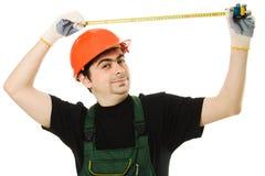 El constructor mide la longitud imagenes de archivo