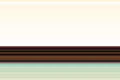 El contraste de oro azul abstracto alinea textura abstracta