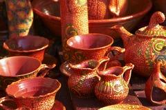 El día de fiesta de comercios. Imagenes de archivo