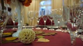 El d?a de boda fotos de archivo libres de regalías