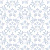 ¡El damasco Wallpaper Imagen de archivo libre de regalías