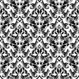 ¡El damasco Wallpaper Imagenes de archivo
