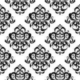 ¡El damasco Wallpaper Fotografía de archivo
