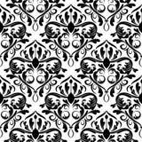 ¡El damasco Wallpaper Foto de archivo libre de regalías