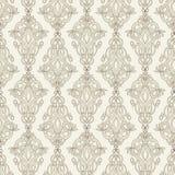 ¡El damasco Wallpaper Imagen de archivo