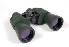 El dispositivo óptico Imágenes de archivo libres de regalías