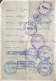 El documento Imagenes de archivo