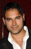 El Dr. Reef Karim Fotos de archivo