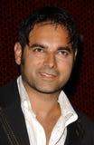 El Dr. Reef Karim,   Imagen de archivo libre de regalías
