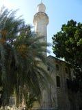 El edificio histórico imagen de archivo