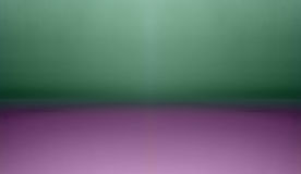 El extracto de diverso color que pinta su sucede sobre emociones y la sensación para el fondo Foto de archivo