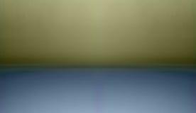 El extracto de diverso color que pinta su sucede sobre emociones y la sensación para el fondo imagen de archivo