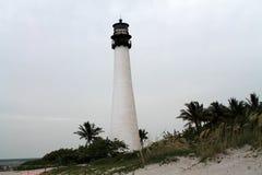 EL-farito Leuchtturm Stockbilder