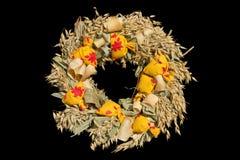 El festival de la cosecha del tema Fotografía de archivo libre de regalías