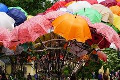El festival 2015 de la ficción 35 Imágenes de archivo libres de regalías