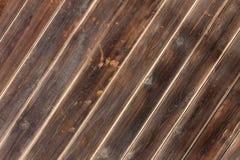 El fondo abstracto con texturas de madera Foto de archivo
