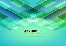 El fondo abstracto, Grunge retro para el uso en diseño, alinea el fondo rendido ilustración del vector