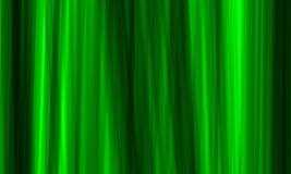 Fondo abstracto verde Fotos de archivo libres de regalías