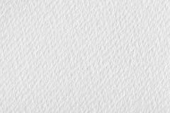 El fondo blanco del extracto del modelo de la textura del color puede ser uso como reserva de la pantalla del papel de empapelar foto de archivo libre de regalías