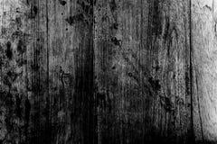 El fondo blanco y negro del extracto del modelo de la textura del color puede ser uso como página de cubierta del folleto del pro Fotografía de archivo