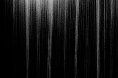 El fondo blanco y negro del extracto del modelo de la textura del color puede ser uso como página de cubierta del folleto del pro Fotos de archivo