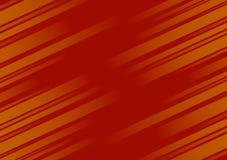 El fondo coloreado texturizó diseño linear diagonal del papel pintado ilustración del vector