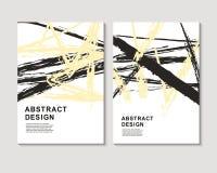 El fondo colorido abstracto Fotografía de archivo libre de regalías