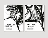 El fondo colorido abstracto Imagenes de archivo