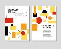 El fondo colorido abstracto foto de archivo libre de regalías