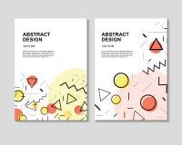El fondo colorido abstracto fotos de archivo libres de regalías