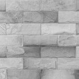 El fondo de la pared de piedra de la arena de adorna fotos de archivo