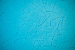 El fondo de la superficie del cemento del modelo de la pared Imagen de archivo libre de regalías