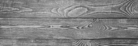 El fondo de la textura de madera sube a blanco y negro natalia fotos de archivo