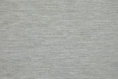 El fondo de las persianas translúcidas Imagenes de archivo