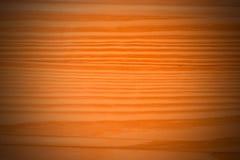 El fondo de madera de la textura de Brown, de madera adorna Imagen de archivo