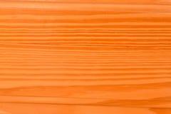 El fondo de madera de la textura de Brown, de madera adorna Foto de archivo libre de regalías