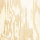 El fondo de madera de la textura de la madera contrachapada Imagen de archivo