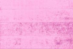 El fondo del extracto del modelo de la textura puede ser uso como página de cubierta del folleto del protector de pantalla del pa imagen de archivo