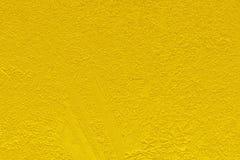 El fondo del extracto del modelo de la textura del color oro puede ser uso como página de cubierta del folleto del protector de p Fotografía de archivo libre de regalías
