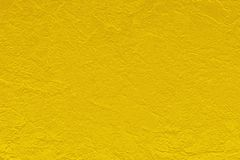 El fondo del extracto del modelo de la textura del color oro puede ser uso como página de cubierta del folleto del protector de p foto de archivo
