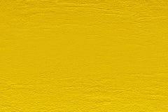 El fondo del extracto del modelo de la textura del color oro puede ser uso como página de cubierta del folleto del protector de p Imágenes de archivo libres de regalías