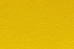 El fondo del extracto del modelo de la textura del color oro puede ser uso como página de cubierta del folleto del protector de p Imagenes de archivo