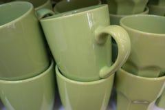 El fondo del verde ahueca color del pistacho imagen de archivo libre de regalías