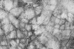 Textura del cemento Fotos de archivo libres de regalías