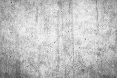 El fondo texturizado pared sucia del cemento de la suciedad imagen de archivo