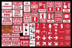 El fuego de la emergencia canta libre illustration